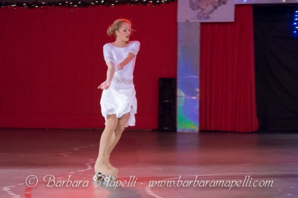 barbara-mapelli-balletto-pattinaggio-jolly 223