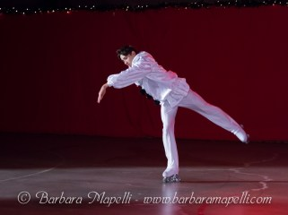 barbara-mapelli-balletto-pattinaggio-jolly 251