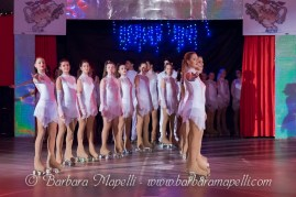 barbara-mapelli-balletto-pattinaggio-jolly 265
