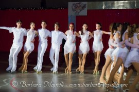 barbara-mapelli-balletto-pattinaggio-jolly 276