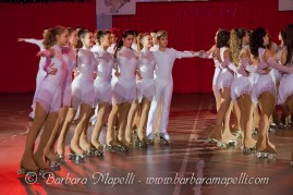 barbara-mapelli-balletto-pattinaggio-jolly 279