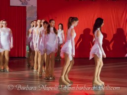 barbara-mapelli-balletto-pattinaggio-jolly 294