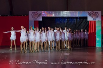 barbara-mapelli-balletto-pattinaggio-jolly 311