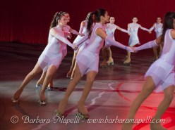 barbara-mapelli-balletto-pattinaggio-jolly 314
