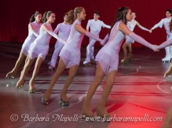 barbara-mapelli-balletto-pattinaggio-jolly 315