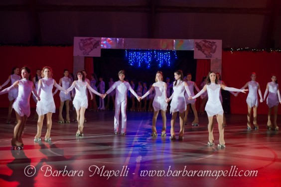 barbara-mapelli-balletto-pattinaggio-jolly 316