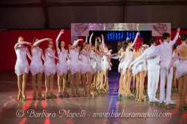 barbara-mapelli-balletto-pattinaggio-jolly 319