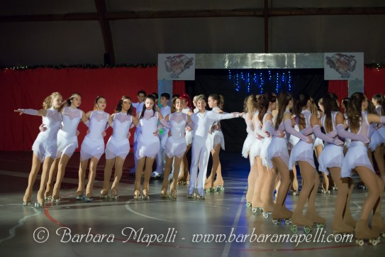 barbara-mapelli-balletto-pattinaggio-jolly 327