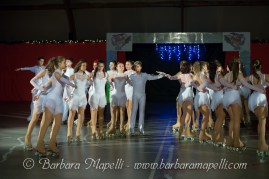 barbara-mapelli-balletto-pattinaggio-jolly 330