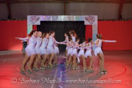 barbara-mapelli-balletto-pattinaggio-jolly 340