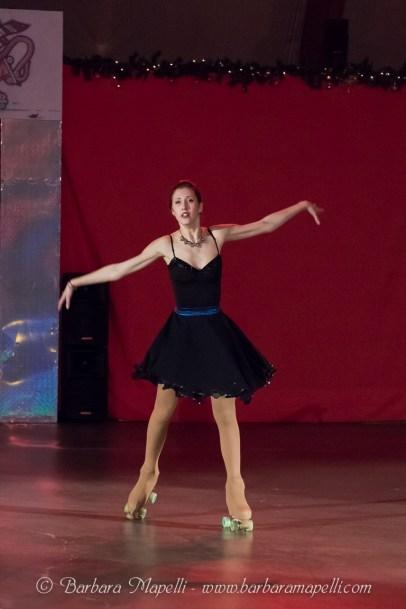 barbara-mapelli-balletto-pattinaggio-jolly 460