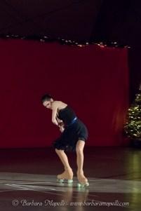 barbara-mapelli-balletto-pattinaggio-jolly 461