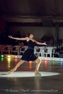 barbara-mapelli-balletto-pattinaggio-jolly 464
