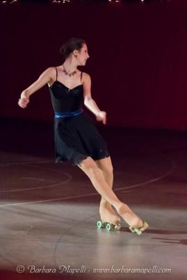 barbara-mapelli-balletto-pattinaggio-jolly 467
