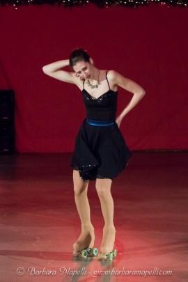 barbara-mapelli-balletto-pattinaggio-jolly 468