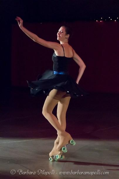 barbara-mapelli-balletto-pattinaggio-jolly 476