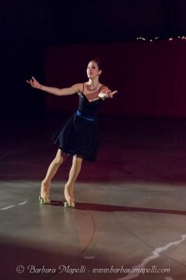 barbara-mapelli-balletto-pattinaggio-jolly 483