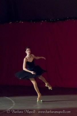 barbara-mapelli-balletto-pattinaggio-jolly 484