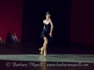 barbara-mapelli-balletto-pattinaggio-jolly 485