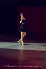 barbara-mapelli-balletto-pattinaggio-jolly 486