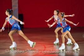 barbara-mapelli-balletto-pattinaggio-jolly-491