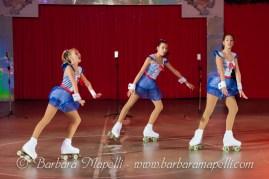 barbara-mapelli-balletto-pattinaggio-jolly-492