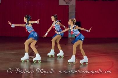 barbara-mapelli-balletto-pattinaggio-jolly-498