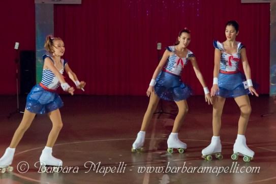 barbara-mapelli-balletto-pattinaggio-jolly-499