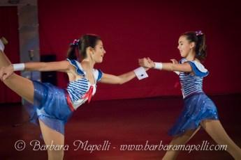 barbara-mapelli-balletto-pattinaggio-jolly-501