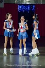 barbara-mapelli-balletto-pattinaggio-jolly-504