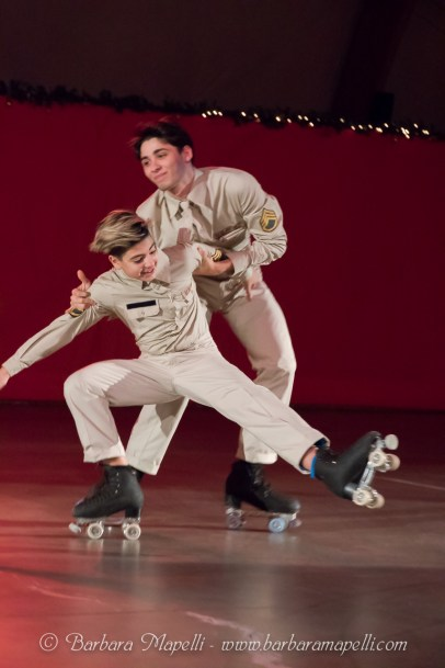 barbara-mapelli-balletto-pattinaggio-jolly356