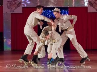 barbara-mapelli-balletto-pattinaggio-jolly362