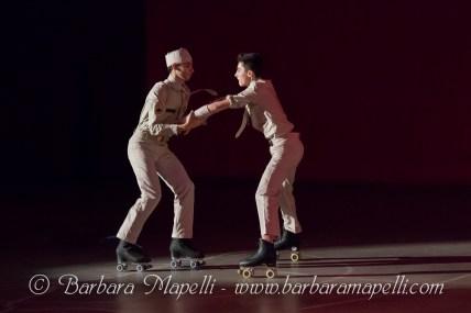 barbara-mapelli-balletto-pattinaggio-jolly377