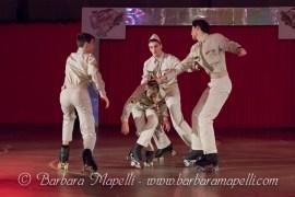 barbara-mapelli-balletto-pattinaggio-jolly383