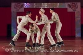 barbara-mapelli-balletto-pattinaggio-jolly385
