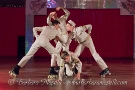 barbara-mapelli-balletto-pattinaggio-jolly388