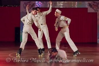 barbara-mapelli-balletto-pattinaggio-jolly389