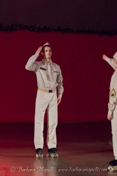 barbara-mapelli-balletto-pattinaggio-jolly393