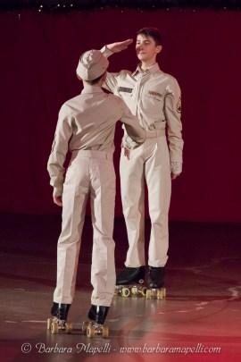 barbara-mapelli-balletto-pattinaggio-jolly395