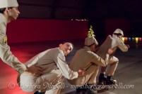barbara-mapelli-balletto-pattinaggio-jolly402