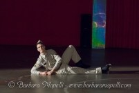 barbara-mapelli-balletto-pattinaggio-jolly404