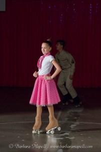 barbara-mapelli-balletto-pattinaggio-jolly 406