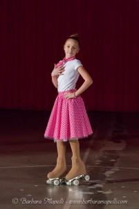 barbara-mapelli-balletto-pattinaggio-jolly 407