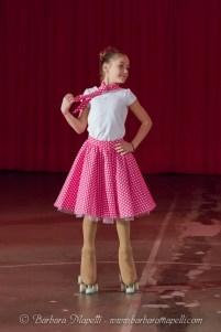 barbara-mapelli-balletto-pattinaggio-jolly 408