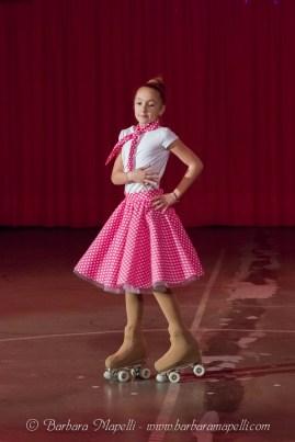 barbara-mapelli-balletto-pattinaggio-jolly 411