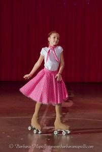 barbara-mapelli-balletto-pattinaggio-jolly 412
