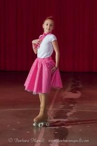 barbara-mapelli-balletto-pattinaggio-jolly 413