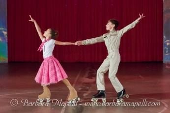 barbara-mapelli-balletto-pattinaggio-jolly 416