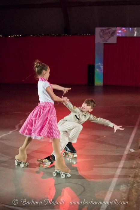 barbara-mapelli-balletto-pattinaggio-jolly 419
