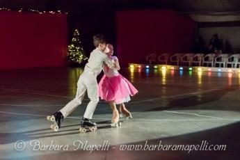 barbara-mapelli-balletto-pattinaggio-jolly 426